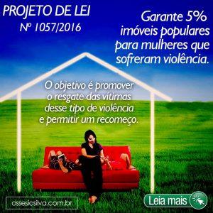 14996446_10205880047514864_127363621_n